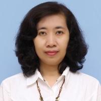 Dr. Titik Indarti, M.Pd.