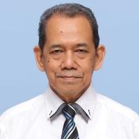 Prof. Dr. Bambang Suratman, M.Pd.