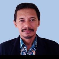 Agus Suwahyono, S.Sn., M.Pd.