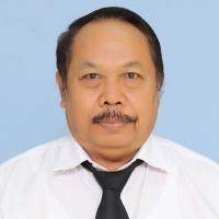 Prof. Dr. Ir. I Wayan Susila, M.T.