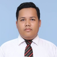 Achmad Kautsar, S.E., M.M.