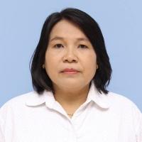 Dra. Trinil Dwi Turistiani, M.Pd.