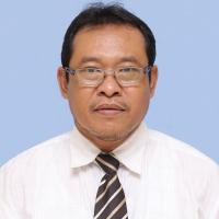Drs. Suwarno Imam Samsul, M.Pd.