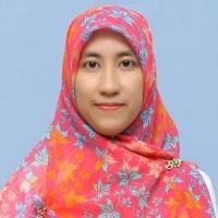 Delia Indrawati, S.Pd., M.Pd.
