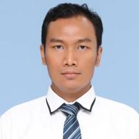 Rahmanu Wijaya, S.H., M.H.