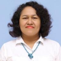 Diana Budi Darma, S.S., M.Pd.