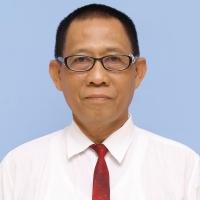 Dr. Setijawan, M.Hum.