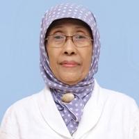Dra. Nunuk Giari Murwandani, M.Pd.