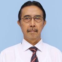 Drs. Eko Agus Basuki Oemar, M.Pd.