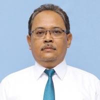 Dr. Yoyok Yermiandhoko, M.Pd.
