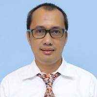 Dr. Oce Wiriawan, M.Kes.