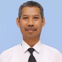 Drs. Heri Murbiyantoro, M.Pd.