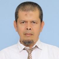 Drs. Ec. Mein Kharnolis, M.SM.