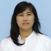 Dr. Nanik Indahwati, S.Pd., M.Or.