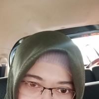 Siti Nurul Hidayati, S.Pd., M.Pd.