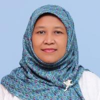 Dr. Siti Khabibah, M.Pd.