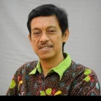 Drs. Fahri, M.A.