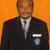 Dr. Purwohandoko, M.M.