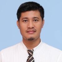 Budi Priyo Prawoto, S.Pd., M.Si.