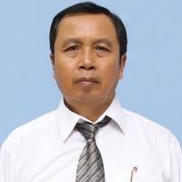 Drs. Masengut Sukidi, M.Pd.