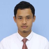 Andhega Wijaya, S.Pd.Jas., M.Or.
