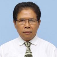 Dr. Budiyanto, M.Pd.