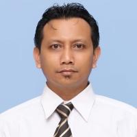 Dr. Eko Budiyanto, S.Pd., M.Si.