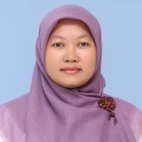 Irin Widayati, S.Pd., M.Pd.