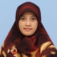 Suvi Akhiriyah, S.Pd., M.Pd.