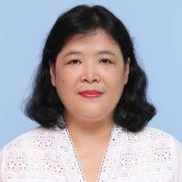 Prof. Dr. Dwi Juniati, M.Si.