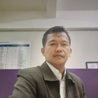 Dr. Widodo, M.Pd.