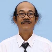 Drs. Sugeng Adipitoyo, M.Si.
