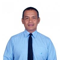 Dr. Soeryanto, M.Pd.