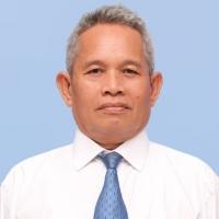 Dr. Waspodo Tjipto Subroto, M.Pd.