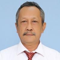 Drs. Budihardjo Achmadi Hasyim, M.Pd.