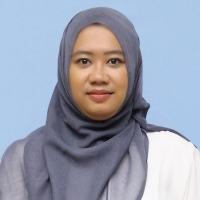 Ari Khusumadewi, S.Pd., M.Pd.