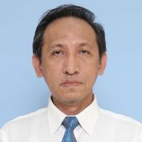 Hendra Wahyu Cahyaka, S.T., M.T.