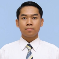 Octo Dendy Andriyanto, S.Pd., M.Pd.
