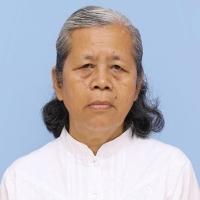 Dra. Suwarni, M.Pd.