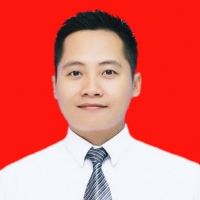 Afifan Yulfadinata, S.Pd., M.Pd.
