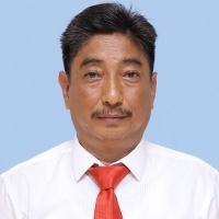 Drs. Gatot Darmawan, M.Pd.
