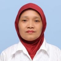 Dra. Isnawati, M.Si.