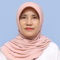 Prof. Dr. Kisyani, M.Hum.