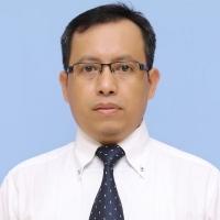 Miftachul Amri, M.Pd., M.Ed., Ph.D.