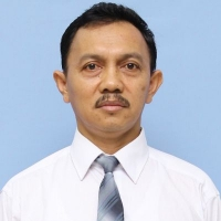 Drs. Suprayitno, M.Si.