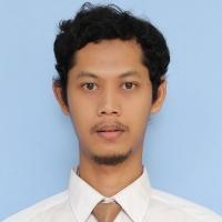 Akhmad Hafizh Ainur Rasyid, S.T., M.T.