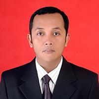 Dodik Arwin Dermawan, S.ST., S.T., M.T.