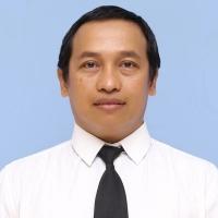 Dr. phil. Agus Ridwan, S.Pd., M.Hum.