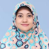Dr. Musdholifah, S.E., M.Si.