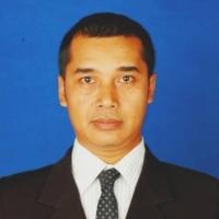 Nur Wakhid Hidayatno, S.Sn., M.Sn.